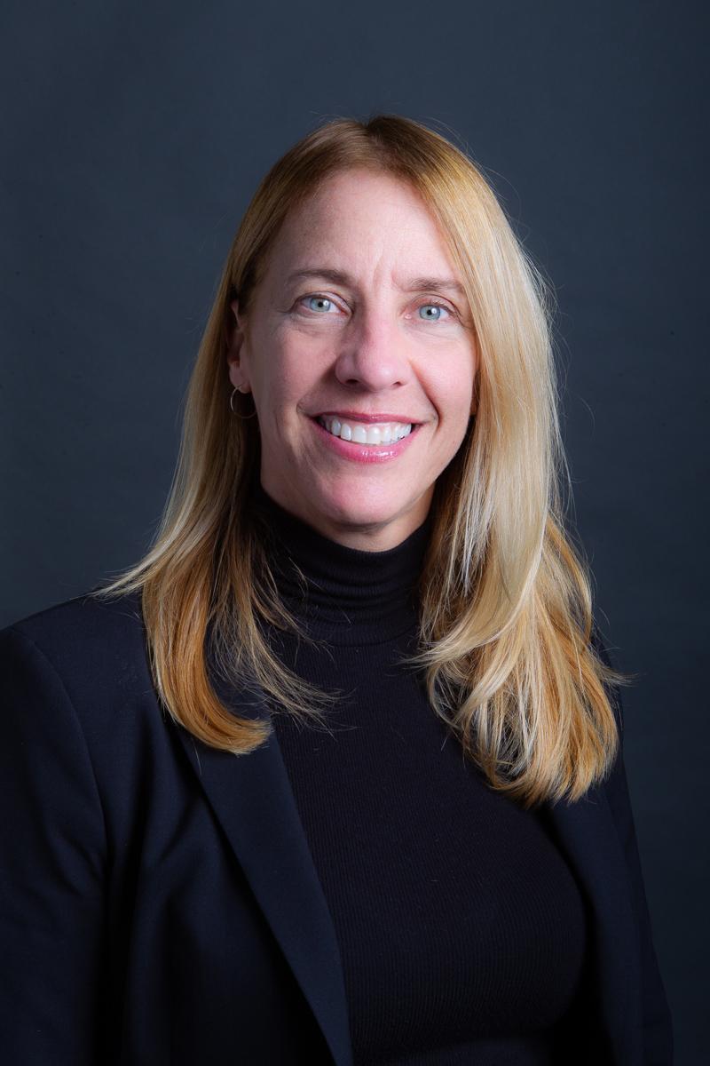 Denise Sartor