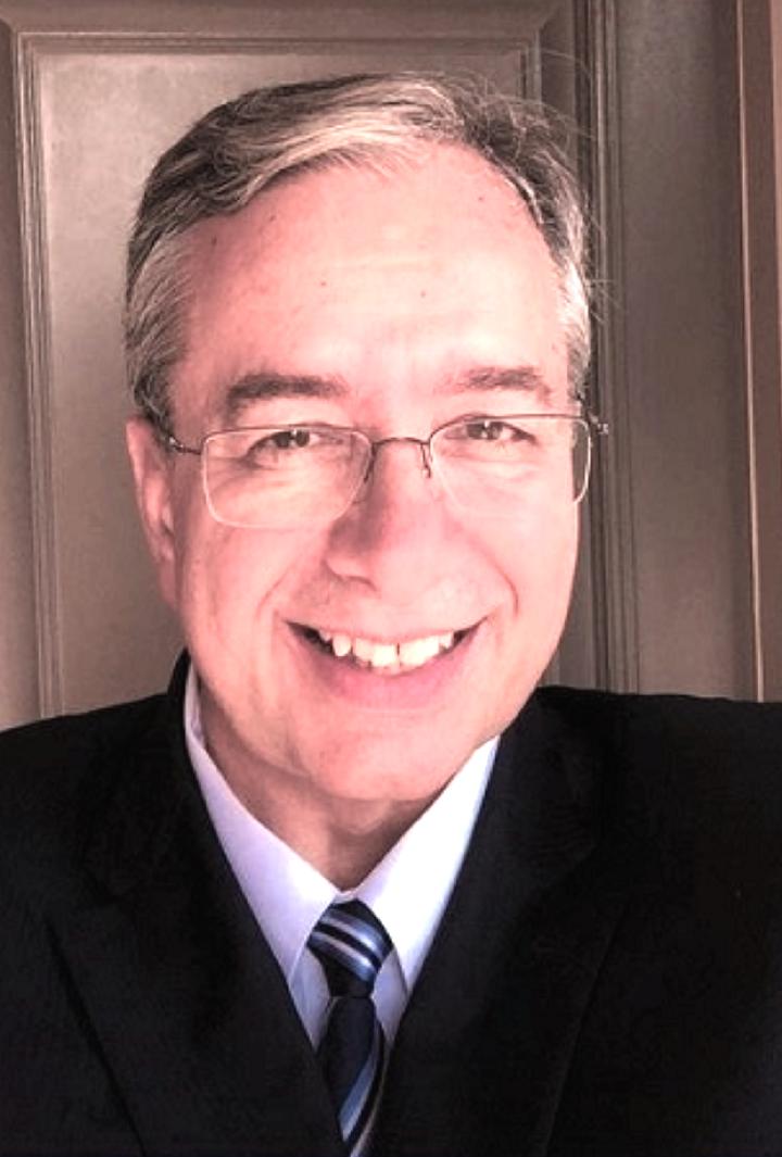 George Kalopsis